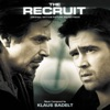 The Recruit (Original Motion Picture Soundtrack), Klaus Badelt