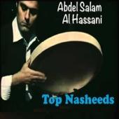 Top Nasheeds