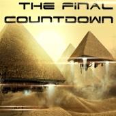 FREAKQ - The Final Countdown (Remix) [Extended Mix] artwork