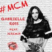 #MCM (feat. Jeremih) - Single