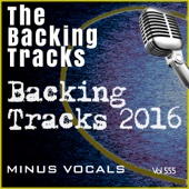 The Waters of March (Backing Track)