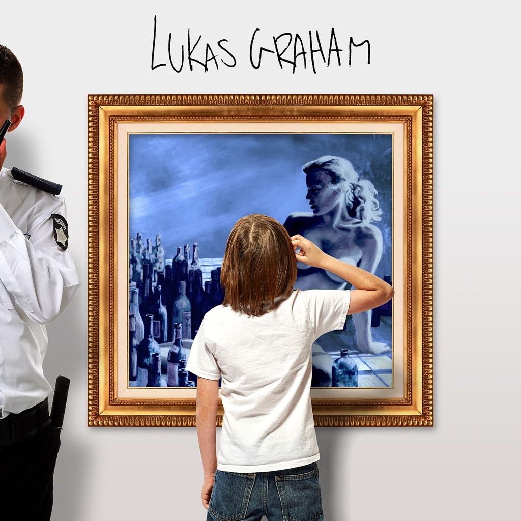 7 Years - Lukas Graham,music,Lukas Graham,7 Years,musicislife,😍,lovethissong,graham,lukas,7years