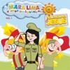 Mara Lima e Seus Amiguinhos, Vol. 1