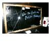 Who the F*** Are Arctic Monkeys? - EP, Arctic Monkeys