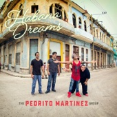 Habana Dreams (Deluxe Edition)