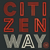 2.0 - Citizen Way Cover Art