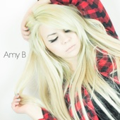 One Punch Man (Slow Piano Version) [Slow Piano Version] - Amy B