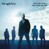 Go Down - Daughtry