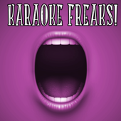Download Karaoke Freaks - Rise Up (Originally Performed by Andra Day) [Karaoke Instrumental]