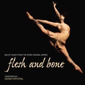 Flesh and Bone: Dakini: Movement I and II