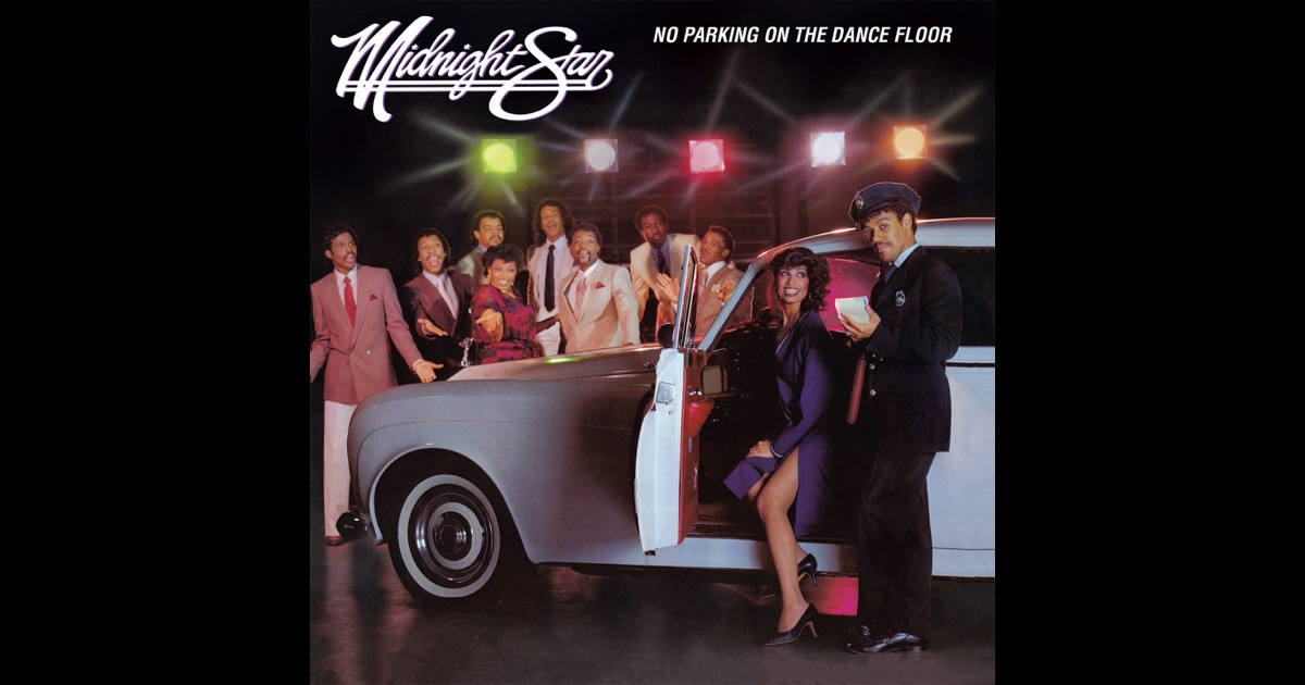 Midnight star no parking on the dance floor rar for 1234 get on the dance floor star cast