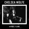 Hypnos / Flame - EP