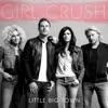Girl Crush Deluxe Single