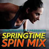 Try Everything (Workout Mix)
