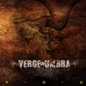 Verge of Umbra