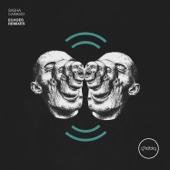 Echoes (Layton Giordani Remix)