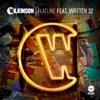 Flatline (feat. Wretch 32) - Single, Wilkinson
