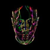 Breathe (feat. Rob Swire) - Eric Prydz