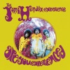 Are You Experienced, The Jimi Hendrix Experience