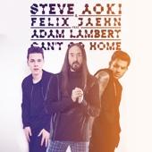 [Download] Can't Go Home (feat. Adam Lambert) [Radio Edit] MP3