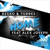 Home (feat. Alex Joseph)