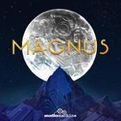Magnus: B-Sides cover art