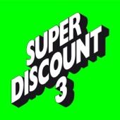 Super Discount 3 - Deluxe cover art