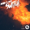 Switch (Extended Mix) - Single
