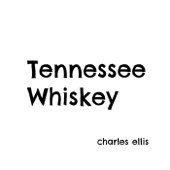 [Download] Tennessee Whiskey MP3