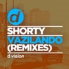 Shorty - Vazilando (Kryder & Eddie Thoneick Remix)