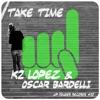 Take Time - Single