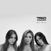 Download Trio Macan - Edan Turun