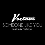 Someone Like You (feat. Jody McBrayer)