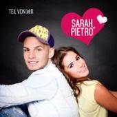 Sarah & Pietro - Nur mit Dir Grafik