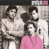 Pretty In Pink (Original Motion Picture Soundtrack)