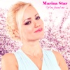 You Found Me - Single, Marina Star