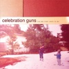 Celebration Guns Music
