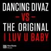Original (The) - I Luv You Baby