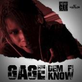 Dem Fi Know - Single