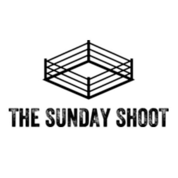 The Sunday Shoot