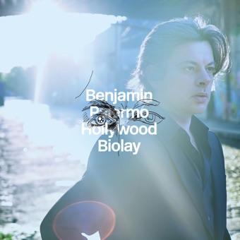 Palermo Hollywood – Benjamin Biolay