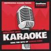 Greatest Hits Karaoke: Carole King