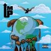 Young Thug - I'm Up  artwork