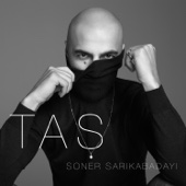 [Download] Taş MP3