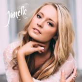 Janelle - EP