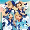 「あんさんぶるスターズ!」ユニットソング Vol.7「Ra*bits」 Joyful×Box*/野うさぎマーチ♪ - Single