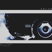 Drive (feat. Grace) - Single