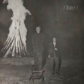Seán Grant & The WolfGang - 7 Deadly 7 - EP artwork