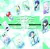 TVアニメ『ラクエンロジック』ORIGINAL SOUNDTRACK「Music and Sound」
