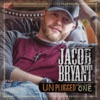 Jacob Bryant Unplugged, Vol. 1 - EP